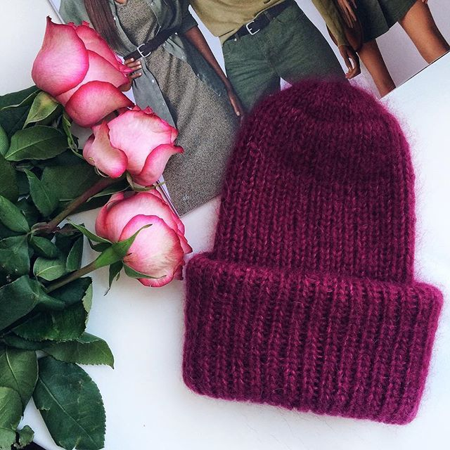 "Photo of Knitted clothes and accessories on Instagram: ""Good …"