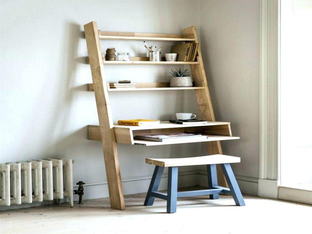 huge discount 17487 154c6 Bookcase Desktop Wallpaper Desk Ikea Bookshelves And Unit ...