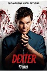 Dexter Todas As Temporadas Dublado E Legendado Filmes