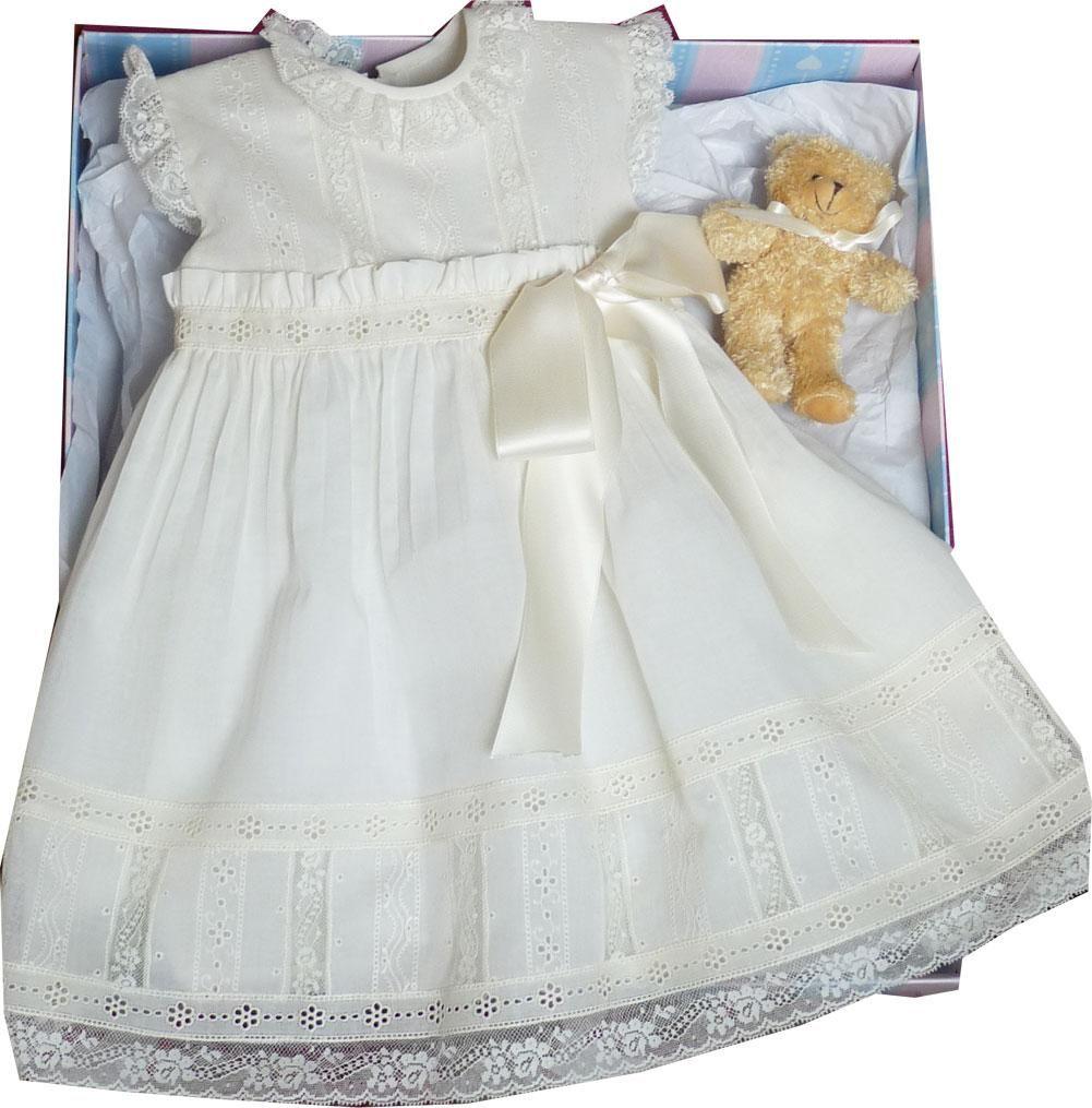 seleccione para auténtico amplia selección de colores y diseños moderno y elegante en moda Ropa Bebes | vestido bautizo | Tienda de ropa para bebés ...