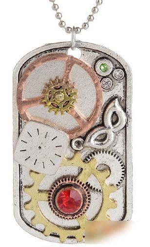 Nouveau produit : Collier pendentif plaque d'identification https://t.co/jHtFFXXR0Q  Prix: 7.90 @japanattitude https://t.co/dkySwA2yKM