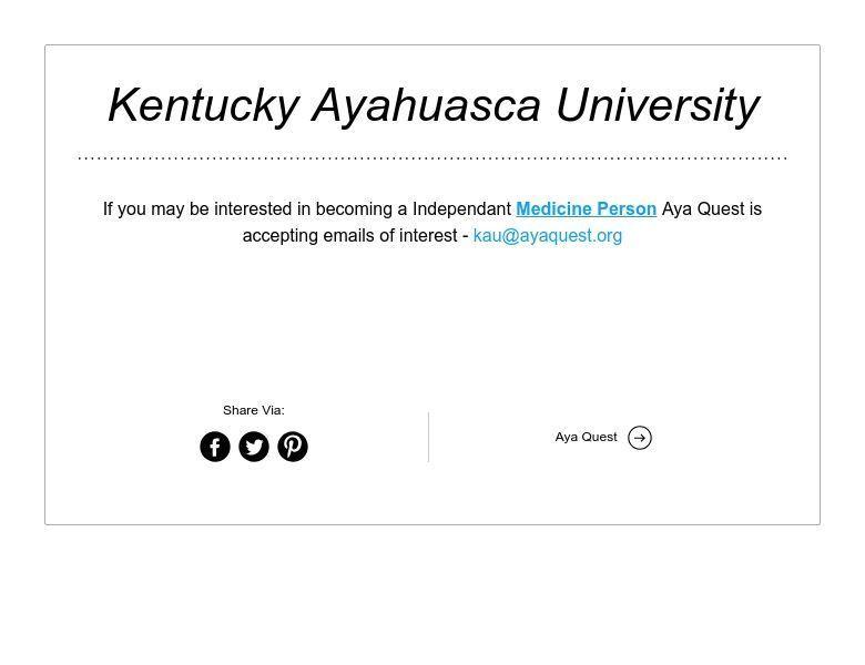 Aya Quest (ayaquest) on Pinterest