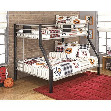 Ashley Twin Full Bunk Bed Twin Full Bunk Bed Full Bunk Beds