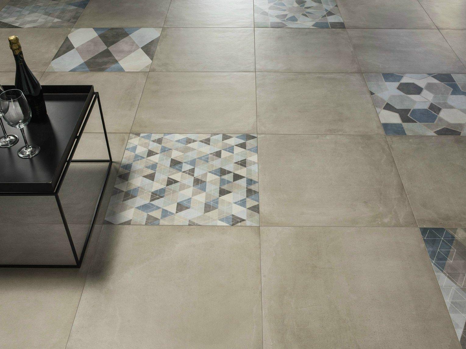 Nice 16 Ceramic Tile Tall 24 Ceramic Tile Rectangular 3D Ceramic Wall Tiles 3X6 Glass Subway Tile Backsplash Old 6 X 12 Glass Subway Tile WhiteAcoustical Ceiling Tiles Prices Caesar Ceramiche | Design | Pinterest
