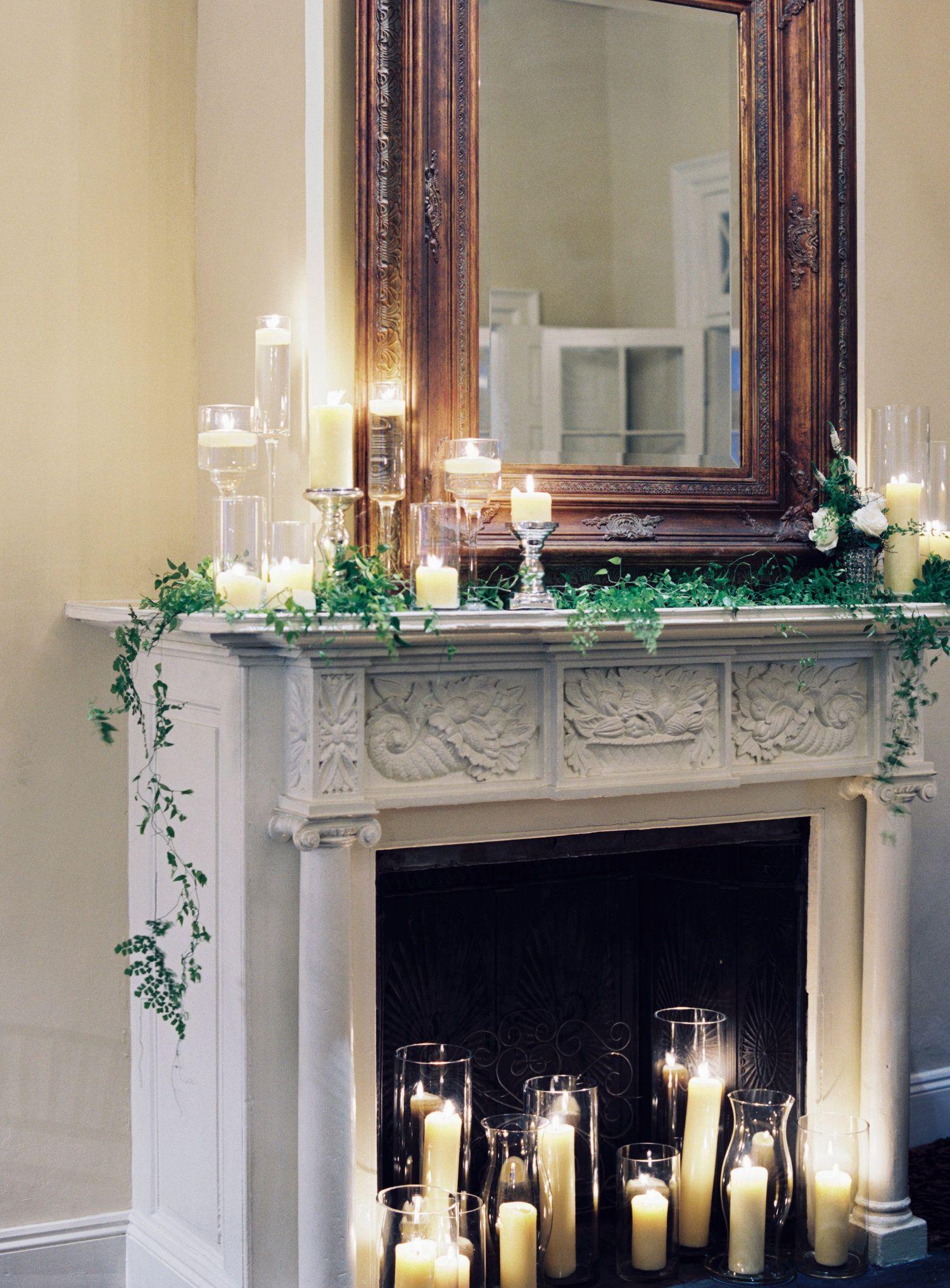 Maison Montegut House Wedding in New Orleans Destination