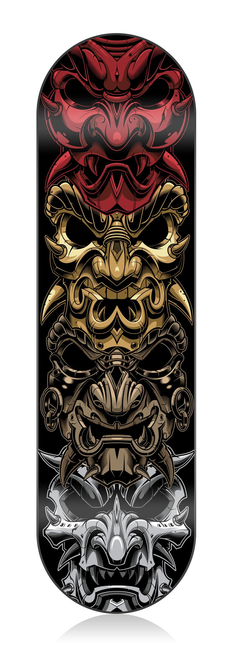 Skatedeck-samurai-vector-illustration.jpg                                                                                                                                                     Más