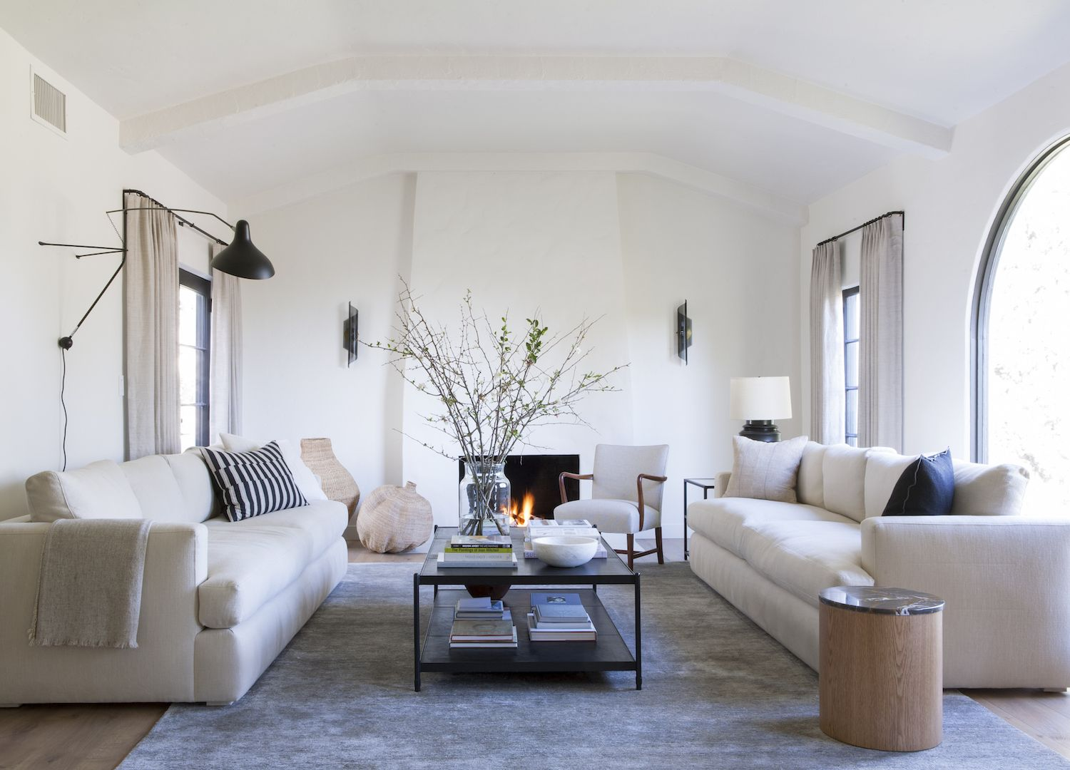 silver lake house homes pinterest design firms lakes and