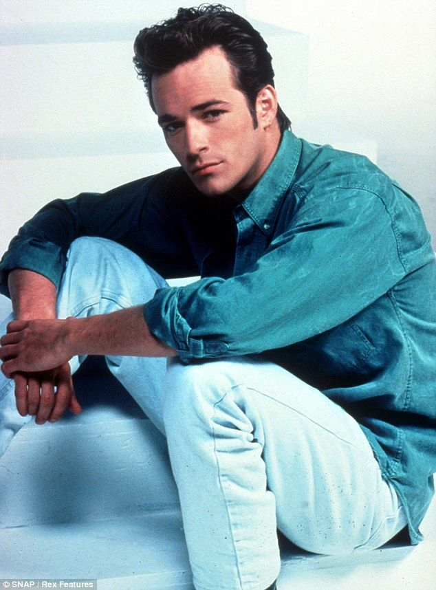 luke perry music videoluke perry 2016, luke perry instagram, luke perry beverly hills, luke perry uncharted 4, luke perry wife, luke perry foto, luke perry net worth, luke perry wiki, luke perry music video, luke perry matthew perry, luke perry age, luke perry old, luke perry son, luke perry 90210, luke perry fifth element, luke perry height, luke perry imdb, luke perry beverly hills 90210, luke perry sam drake, luke perry films list