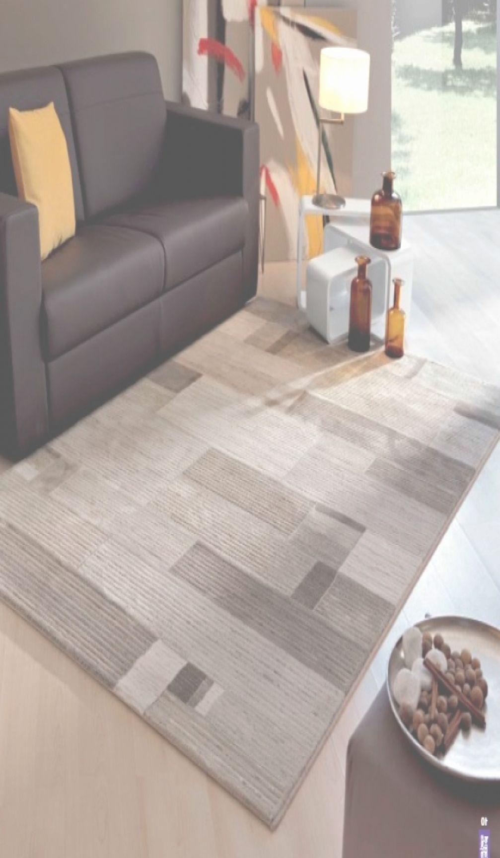 Pulito Esempi Leroy Merlin Tappeti Soggiorno Home Design Ideas