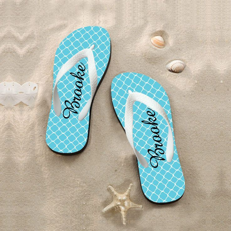 f744562400adeb Custom havaianas flip flops