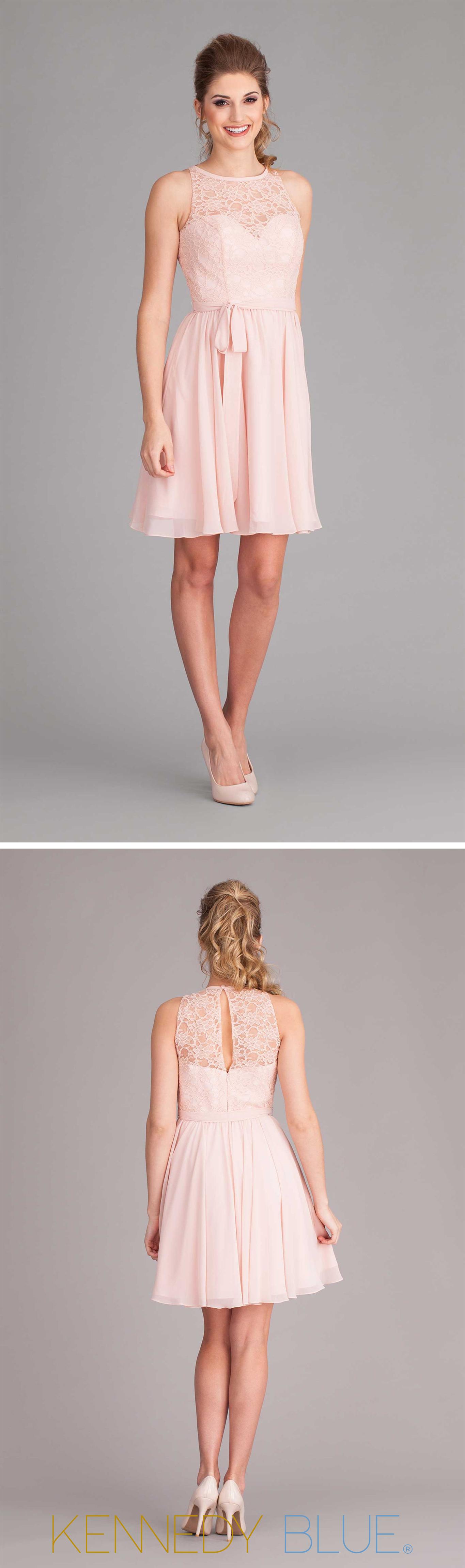 best images about bridesmaid dresses on pinterest