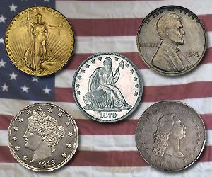 coin values online cointrackers com is an online database that