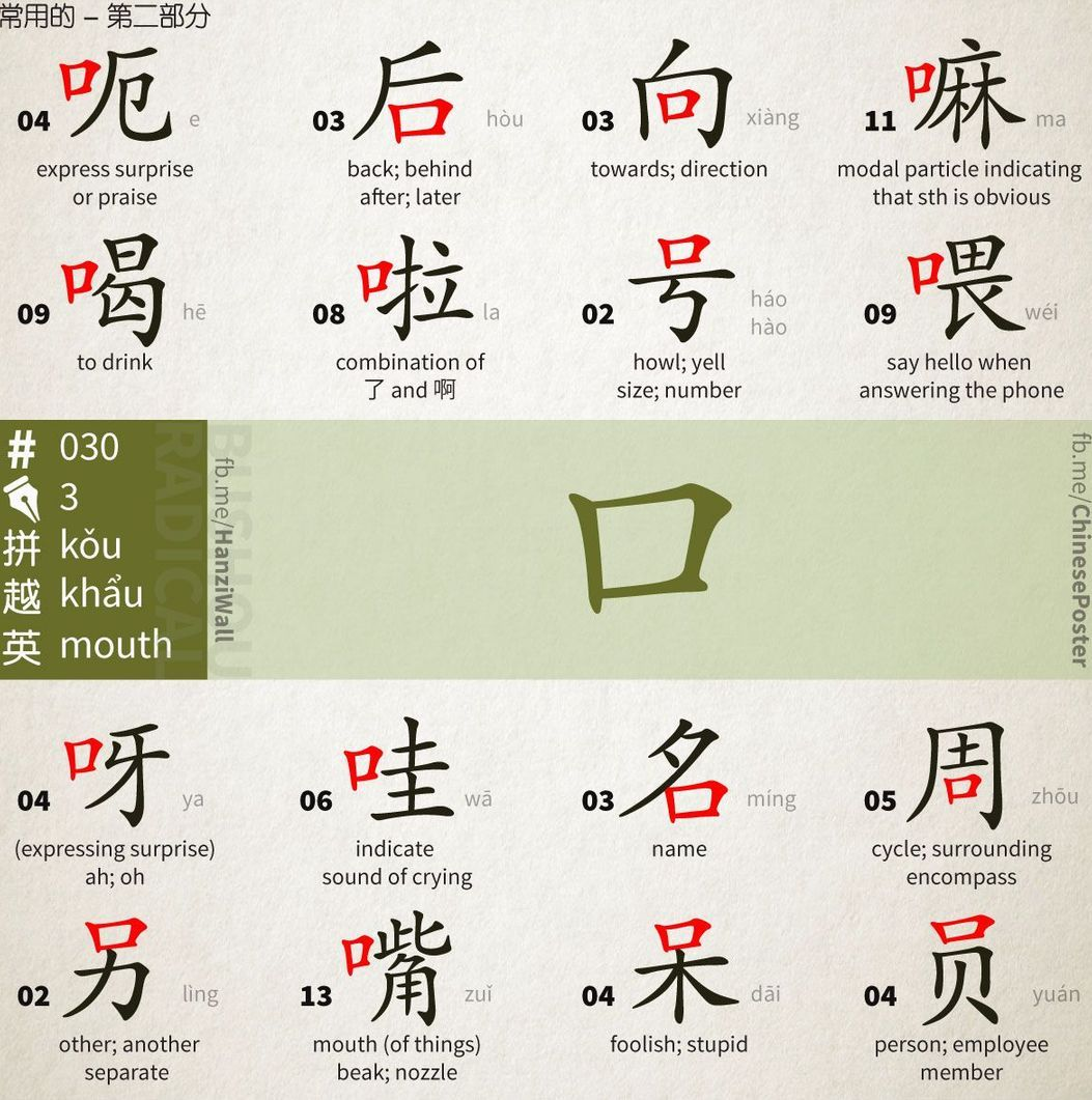 Pin Di Learn Chinese Easy
