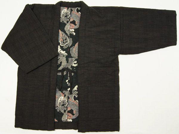 img65560652.jpg 600×451 pixels | Kimono jacket | Pinterest