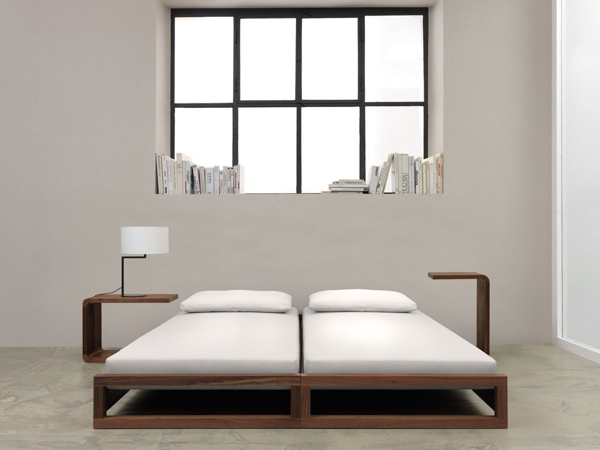 Stapelbett Cairo Zeitraum Guest Bed House Accessories Bedrooms And Nest
