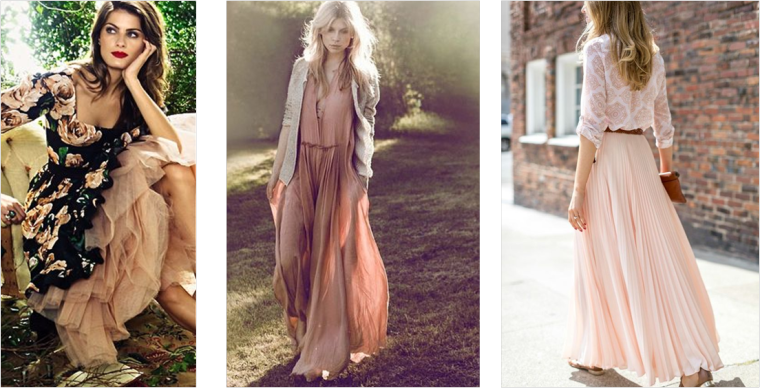 Romantische Mobel Style : Image result for romantic but edgy style with edge
