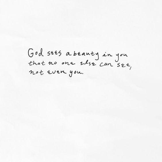 Belong. Believe. Become.