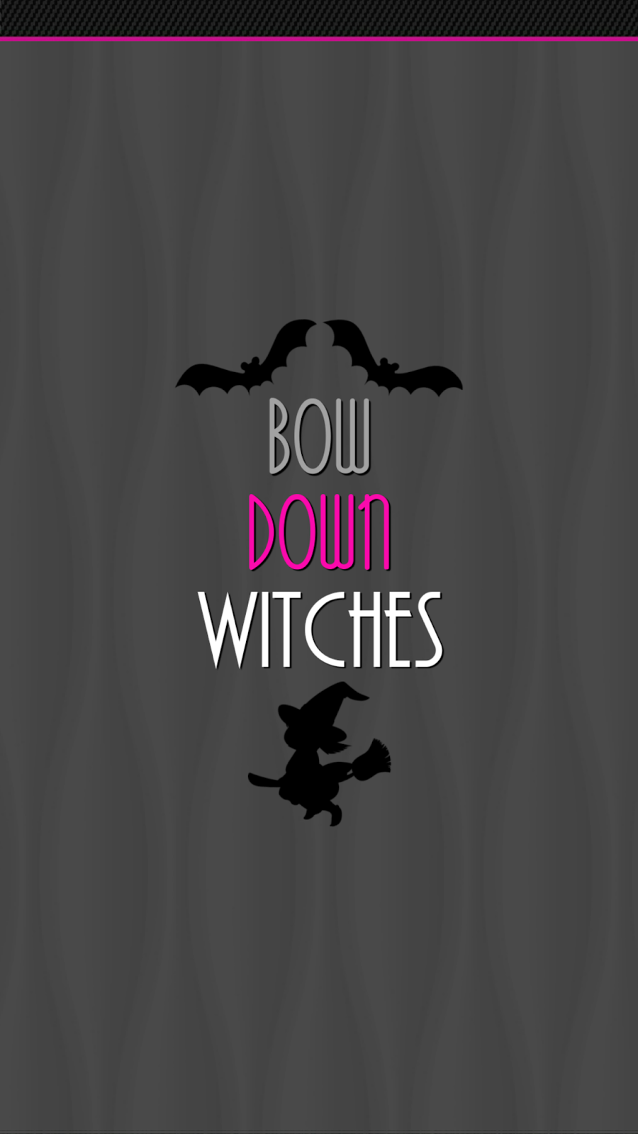 Pin By Sofia On Wallpaper Vol 19 Halloween Wallpaper Iphone Halloween Wallpaper Witch Wallpaper