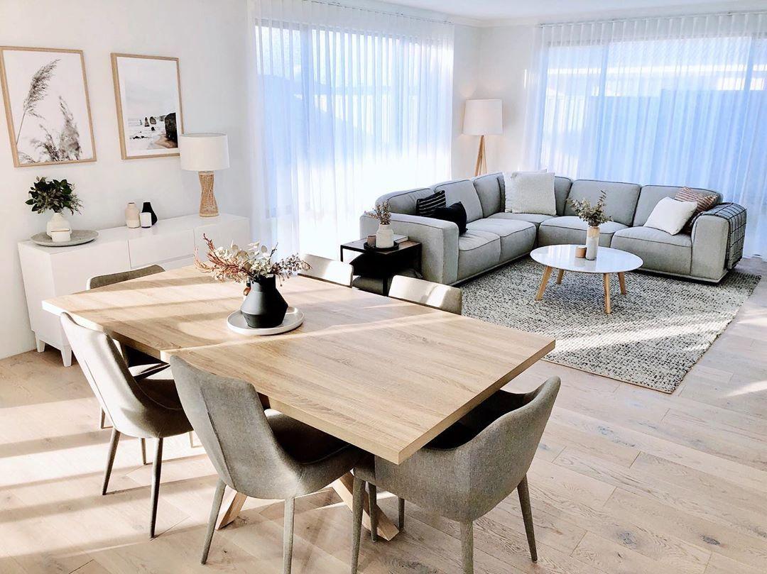 S A T U R D A Y ☼ Enjoy your day everyone xo • • • • • #livingroom #homestyle #homedecor #interiors #interior #interior444 #love…