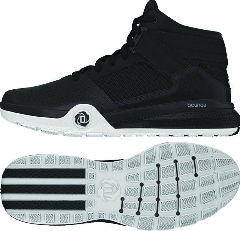 27332588e10f Men s Adidas D Rose 773 Iv Basketball Shoes D69492