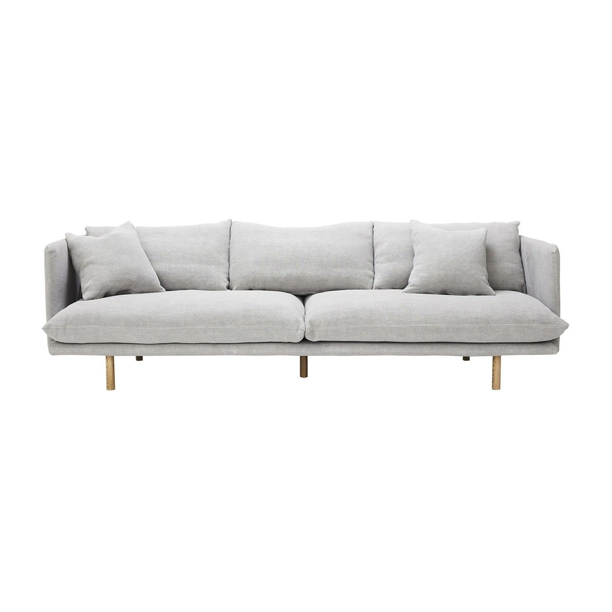 Best Zephyr 3 5 Seater Sofa 5 Seater Sofa 400 x 300