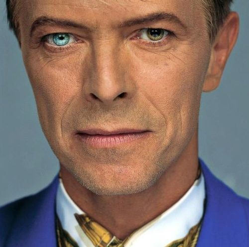 david bowie 39 s eyes hubba hubba pinterest goblin king. Black Bedroom Furniture Sets. Home Design Ideas