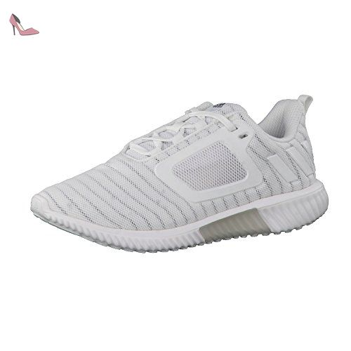 adidas climacool chaussure femme