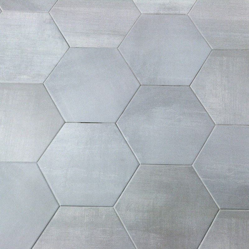 Paige Avorio 10 Octagon Tile Bathroom Tile Floor Octagon Tile