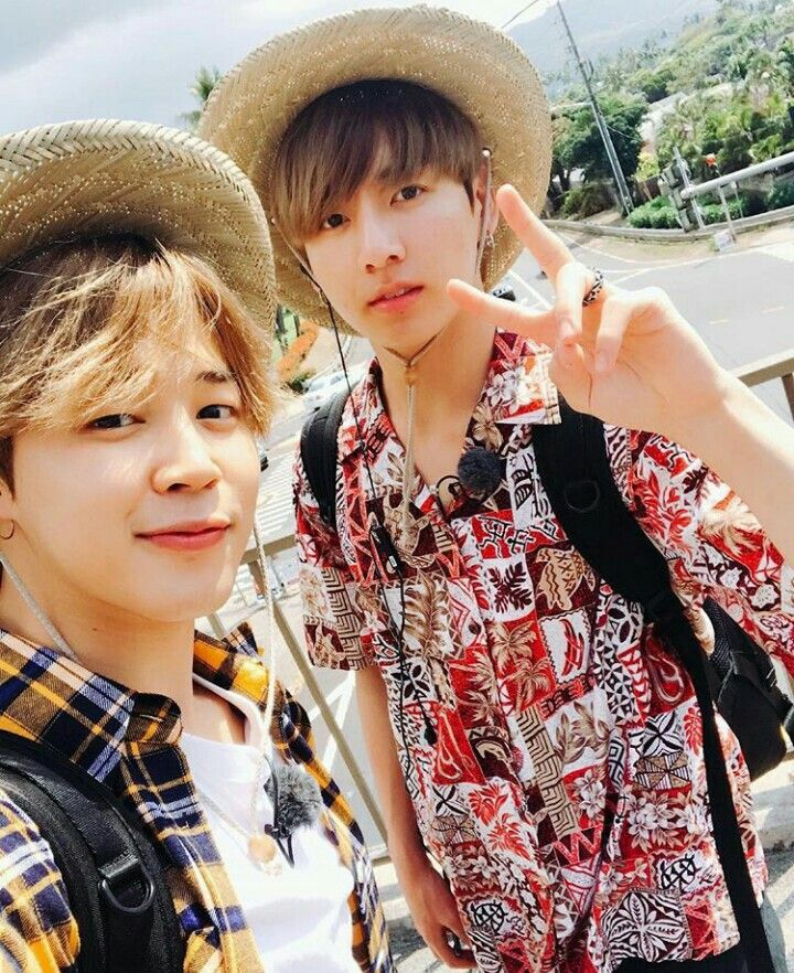 #Jikook #Jimin #JungKook #BTS