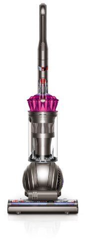 Dyson Dc65 Animal Complete Upright Vacuum Cleaner Http Www