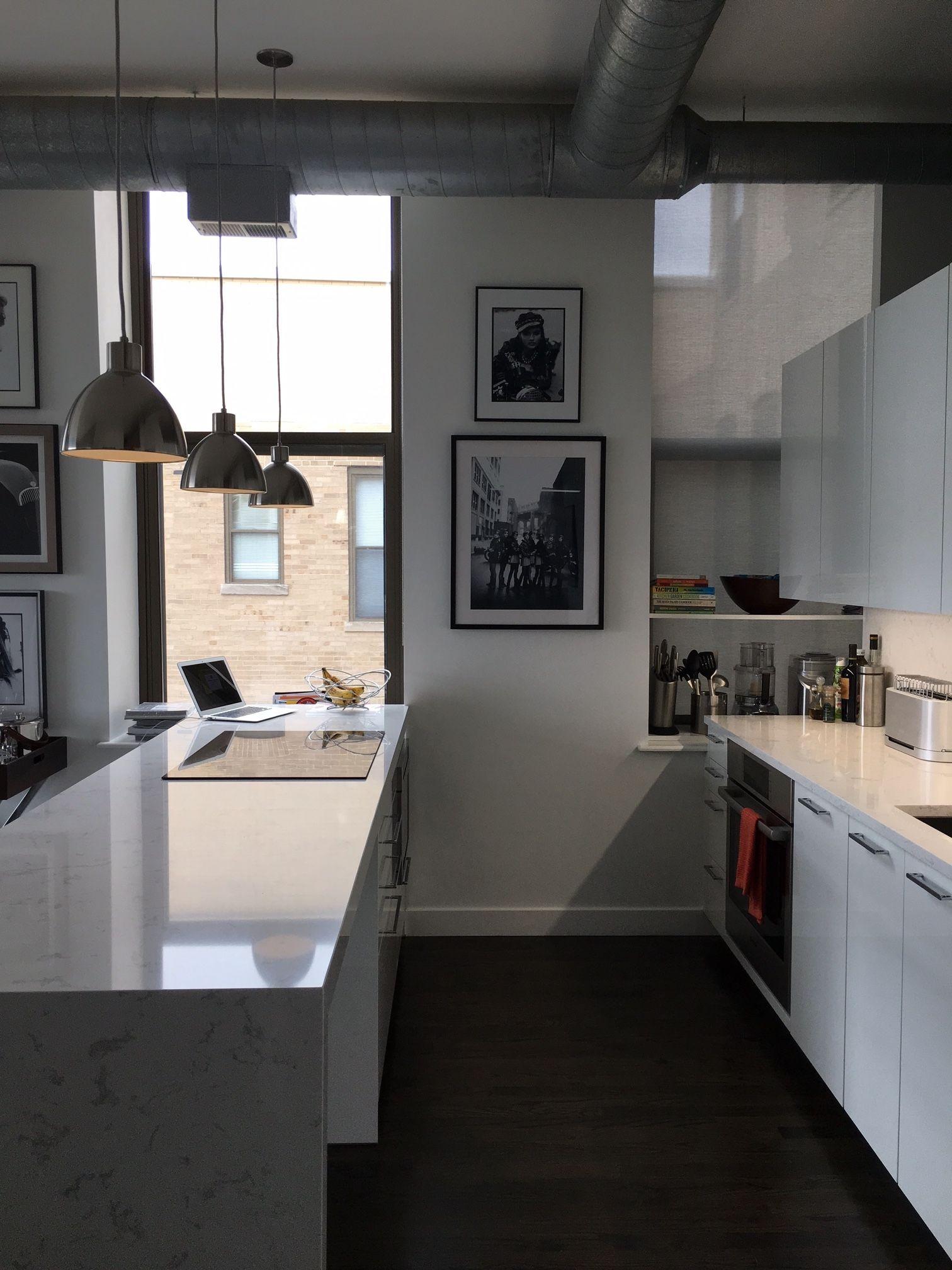 Ziemlich Chicago Küche Und Bad Sedgwick Ideen - Küchenschrank Ideen ...