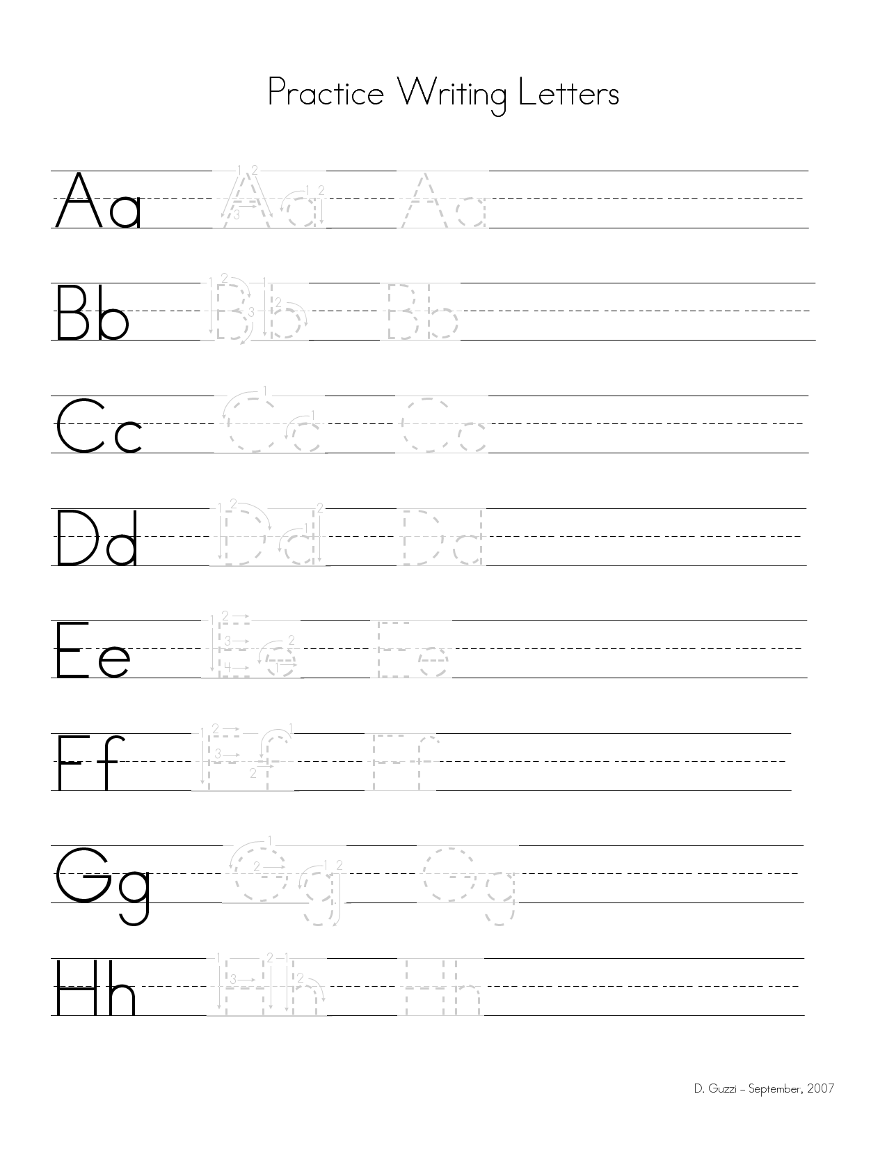 alphabet practice paper onwe bioinnovate co