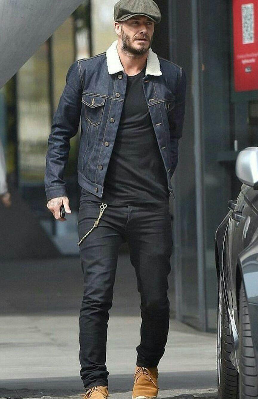 Vetement Italien Homme Fashion