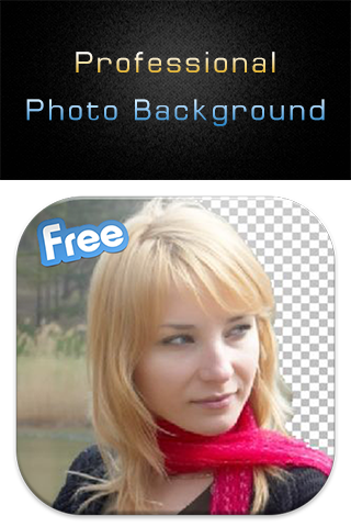 Professional Photo Background! - Would you wished to alter the photo's background, but can not afford Illustrator or any other costly programs? Or possibly you want to take away the background change it having a solid color or pattern. Whatever for you to do, there's a good way to get it done.<br>Altering the backdrop of individuals in images happens to be considered so hard. Although not any longer....<br>This Application can show you how? you can study within this…