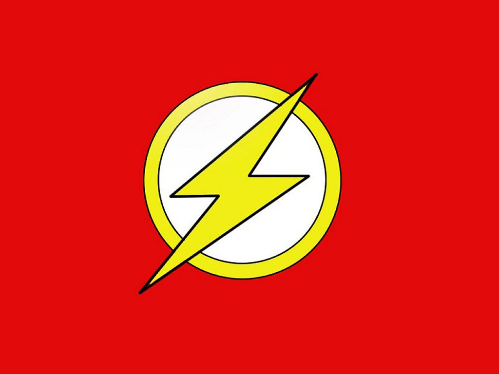 flash gordon logo Google Search Simbolos de super