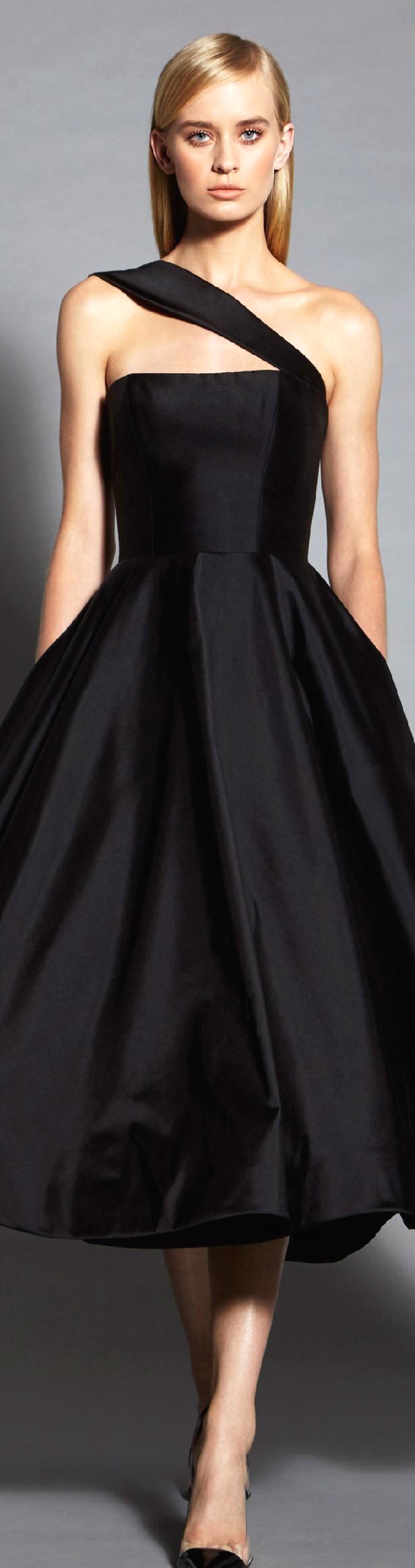 Chic and Elegant Cocktail Dresses for Weddings: Latest Styles ...