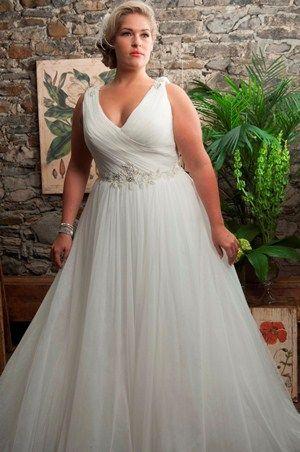 View Dress Callista Spring 2013 Bridal Collection 4199 Soft