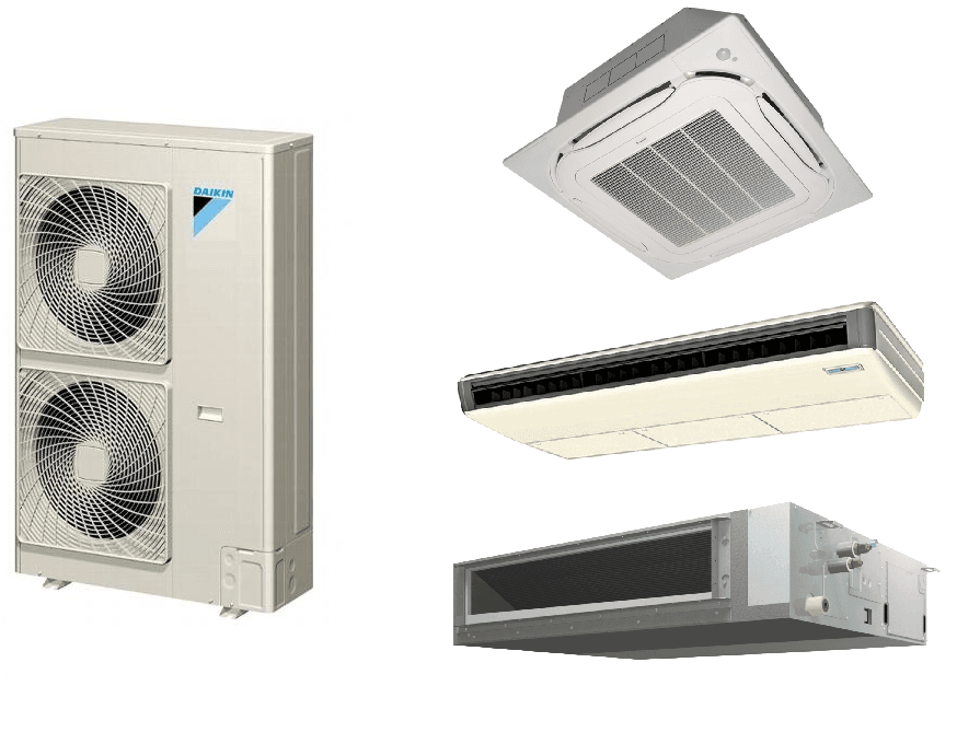 Daikin 30000 Btu Skyair In Minisplitwarehouse Com Shopping With Us We Ve Made It Easy For You To Fin Heat Pump Air Conditioner Ductless Mini Split Ductless Ac