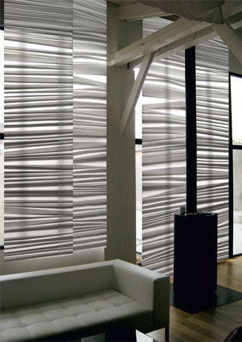 panneau japonais concept tis design our home pinterest panneau japonais panneau et japonais. Black Bedroom Furniture Sets. Home Design Ideas