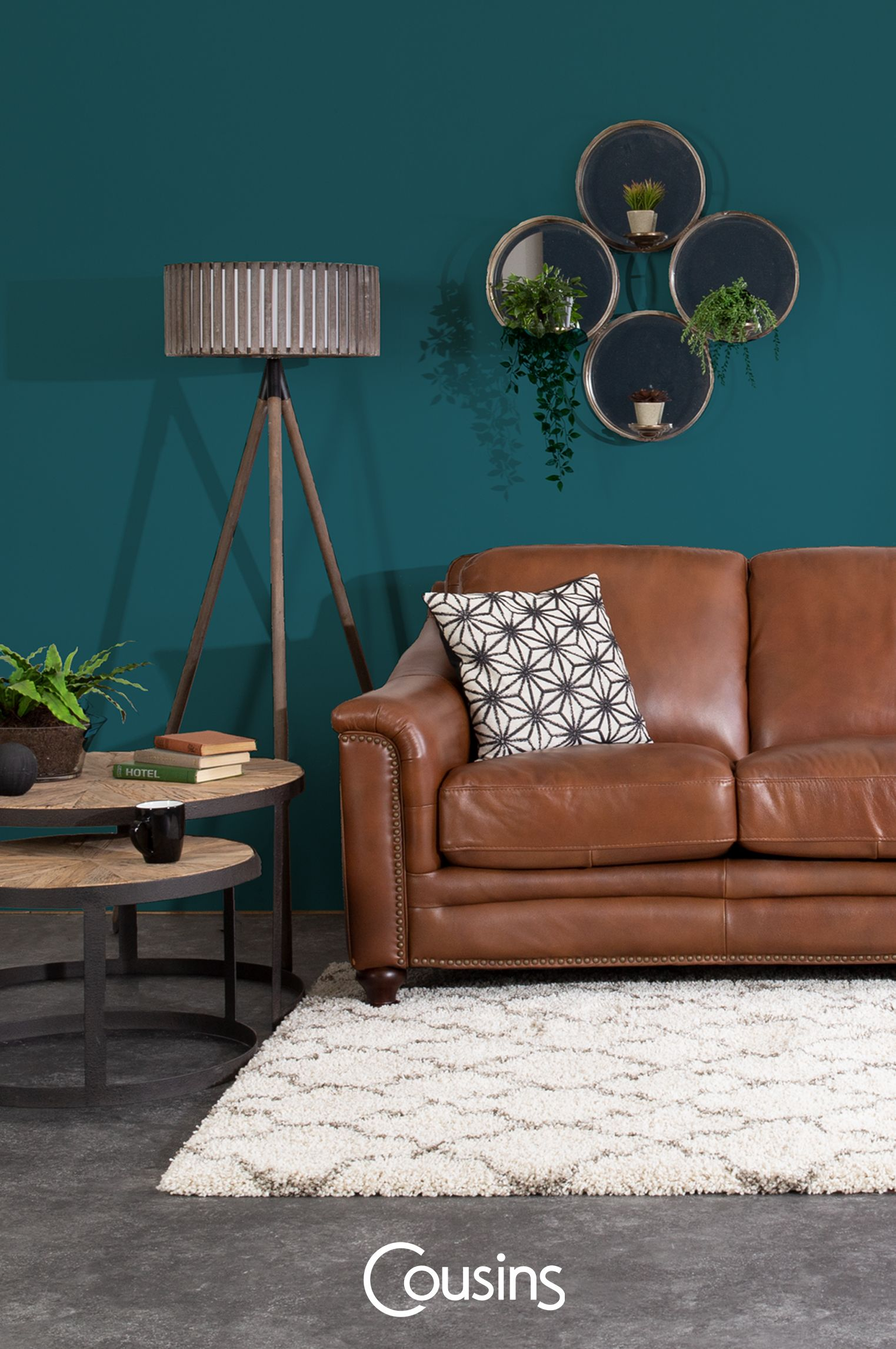 pincousins furniture on living room  types of sofas