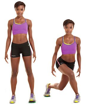 durham regional weight loss center