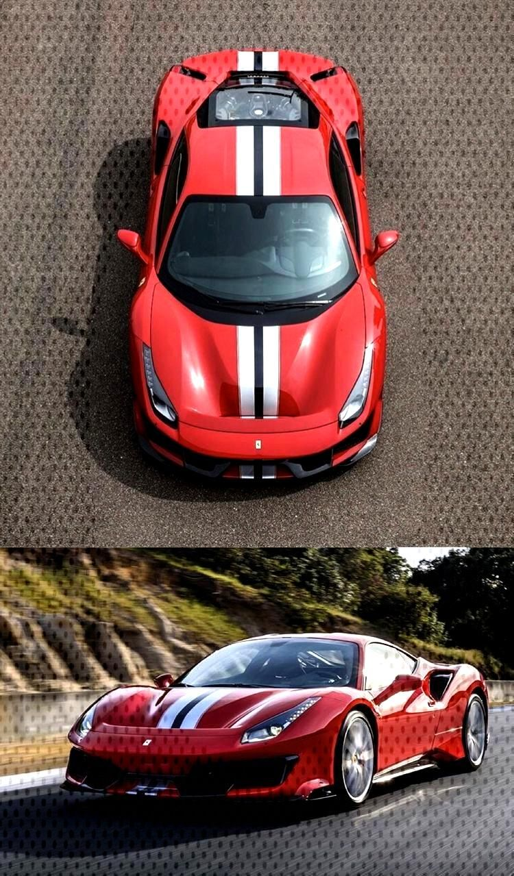 Ferrari italiano Luxury World Cars - Cars of the day, everyday is the car day! Your daily source of