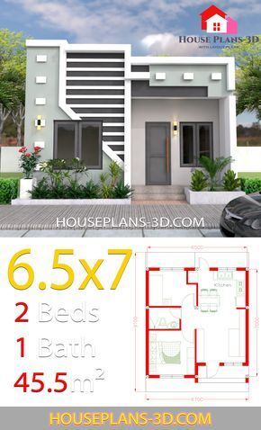Pin By The Paparoners On Noorudeen Small House Design Plans Small House Design House Fence Design
