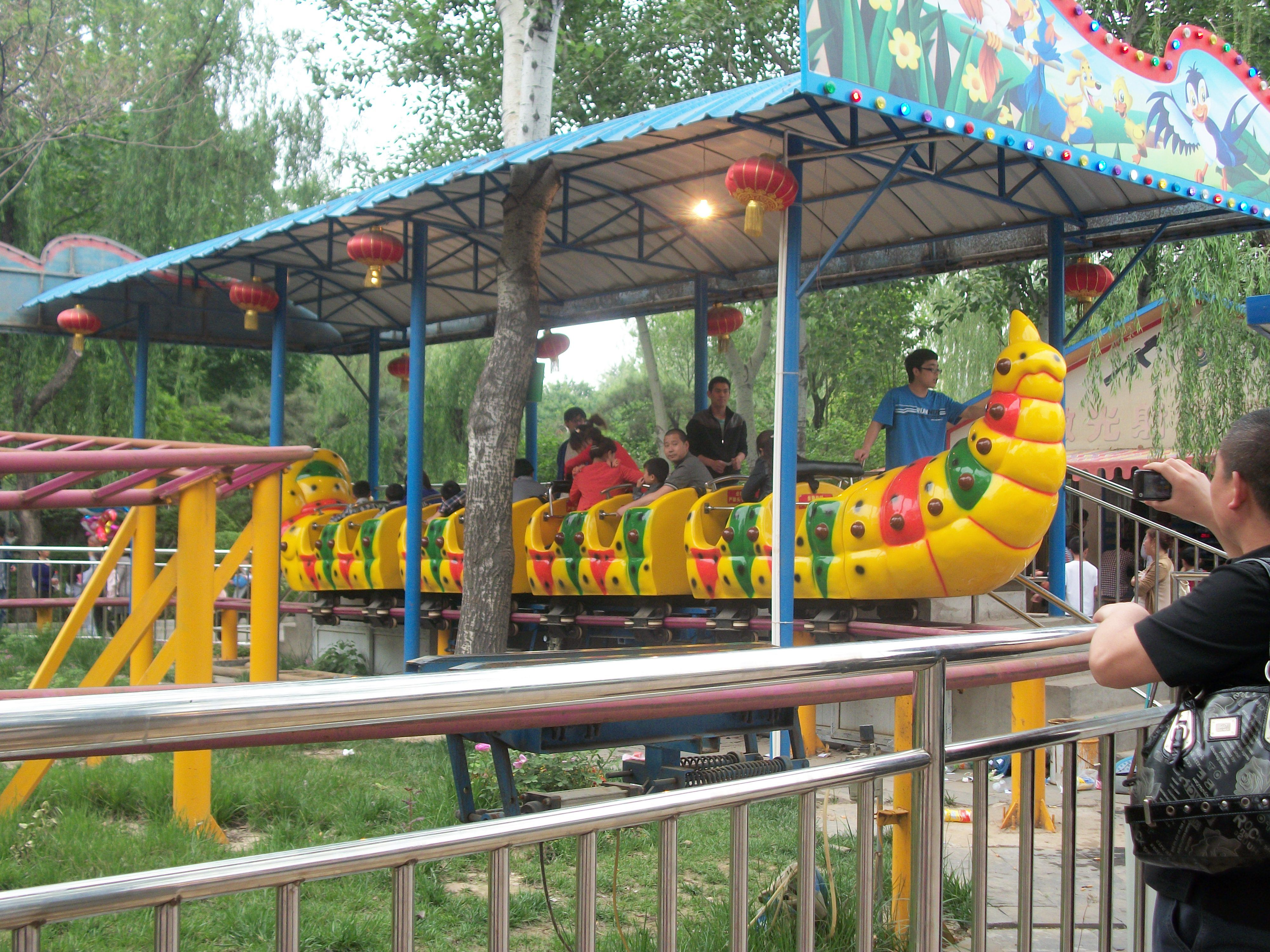 Seat Belt Suppliers For Amusement Rides In Malaysia