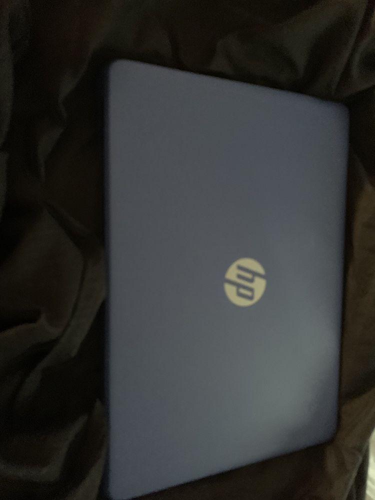HP 14-BS153OD Laptop 14