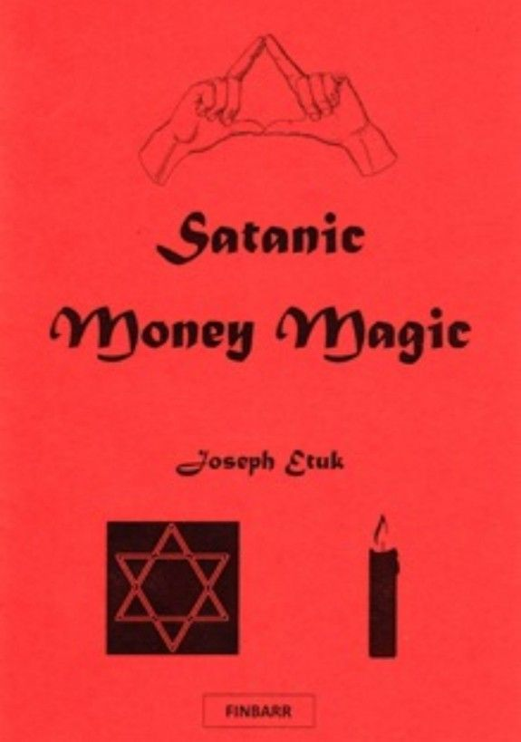 HOW TO TAP MAGIC POWER OF SPELLS Finbarr. INCANTATIONS /& PSALMS Magick Occult