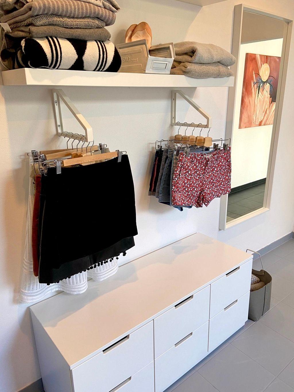 Photo of Ikea-Hacks: So machst du deine Möbel zu Einzelstücken!