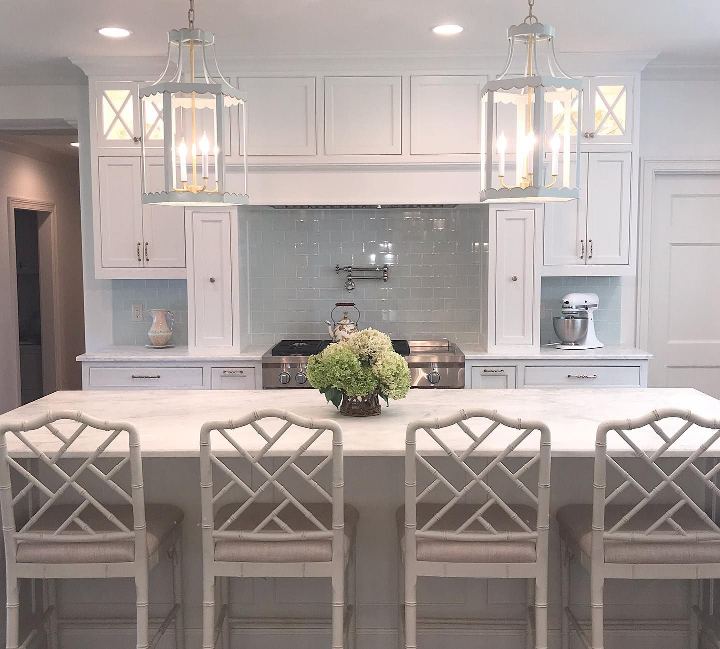 Pin By Katelyn On Dream Home In 2020 Country Kitchen Decor Kitchen Remodel Design Beadboard Kitchen