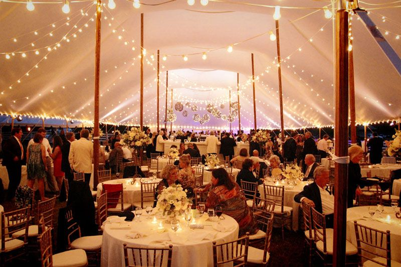 wedding tent lighting ideas. Tent And Sailcloth Lighting Ideas Wedding I