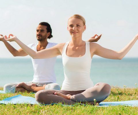 yoga for different body types or doshas  yoga for you